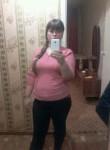 Anastasia, 20  , Mokshan