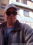 Aleksandr, 47  , Tashkent