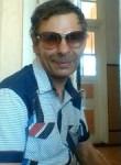 Viktor, 54  , Novonikolayevskiy