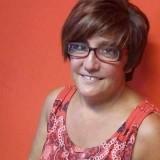 Katia, 45  , Cologno al Serio