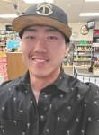 Tavon, 25, Minneapolis