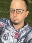 Erik K, 26, Sioux Falls