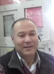Rasul , 55  , Novosibirsk