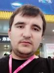 Ricard, 23, Guangzhou