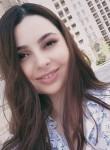 Nata, 37  , Baku