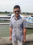 Eduard, 18, Dusseldorf