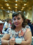 asiya, 62  , Moscow