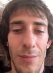 Markus, 24  , Traunreut