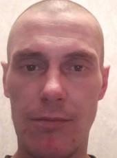 Evgeniy, 39, Kazakhstan, Kostanay