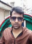 Mojammel Haque, 39  , Dhaka