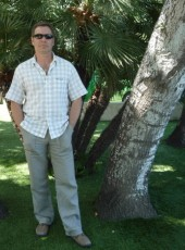 сергей, 56, Spain, Alicante