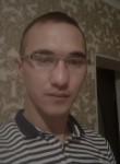 Beknur, 29  , Taraz