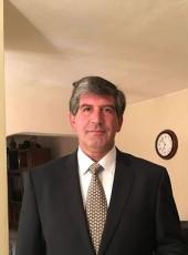 Jean-claude , 49, Spain, Portugalete