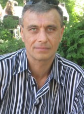 Andre, 51, Ukraine, Lviv