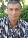 Andre, 51, Lviv