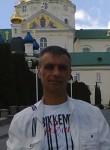 Andre, 50, Lviv