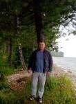 Salavat, 47  , Svobodnyy