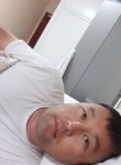 Nurik, 35  , Khabarovsk