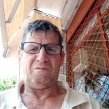 Θαναση, 56  , Megalopolis