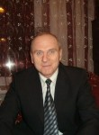 mrmyalkovsk