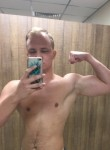 Aleksandr, 27  , Saltykovka