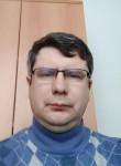 yuriy, 42  , Kolchugino