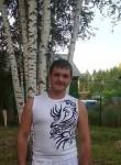 denisov2900