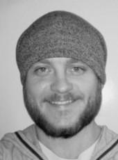 Kirill, 44, Russia, Yekaterinburg