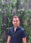 רון, 26  , Tel Aviv