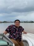 tom yutya, 25, Bangkok