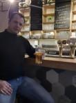 dmitriy, 41  , Pasilaiciai