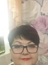 ELEN, 62, Russia, Novokubansk