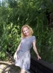 Alena, 40, Hrodna