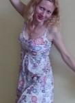 alena, 39, Hrodna