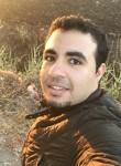 beho, 31  , Kafr ash Shaykh