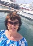Nataliya, 53  , Temirtau