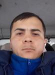 khusnaddin, 28  , Usole