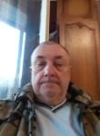 VIKTOR, 65  , Kiev