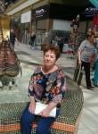 Tatyana, 66  , Biysk