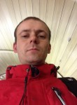 Sergey, 23  , Krasnogorsk