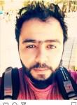 Hami, 28  , Tulkarm