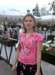 Nadezhda, 34, Chelyabinsk