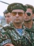Kalyenyy, 39  , Volokonovka