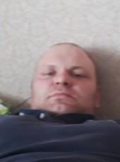 Rrrrrrrrorororoo, 38, Russia, Novosibirsk