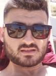 Gàñì, 18  , Rethymno