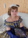 Irma, 53  , Saint Petersburg