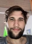 Danilo, 31  , Singen