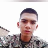 Cristian, 19  , Lambayeque