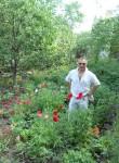 aleksey, 60  , Rostov-na-Donu