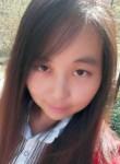 葬爱, 25  , Yichun (Jiangxi Sheng)